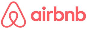 Casablanca Channelmanagement Schnittstelle AirBnB Logo