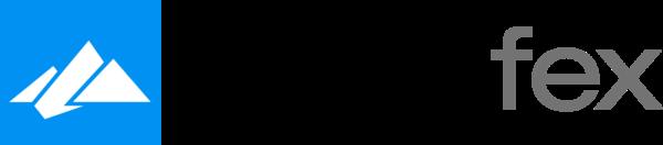 Casablanca Channelmanagement Schnittstelle Bergfex Logo
