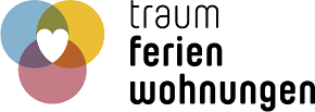 Casablanca Channelmanagement Schnittstelle Traumferienwohnung Logo