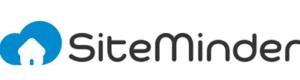 Channelmanager Siteminder Logo