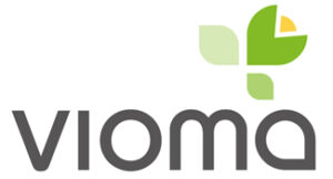 Channelmanager Vioma Logo