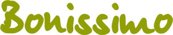 Kassensysteme Bonissimo Logo