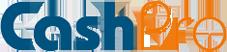 Kassensysteme CashPro Logo