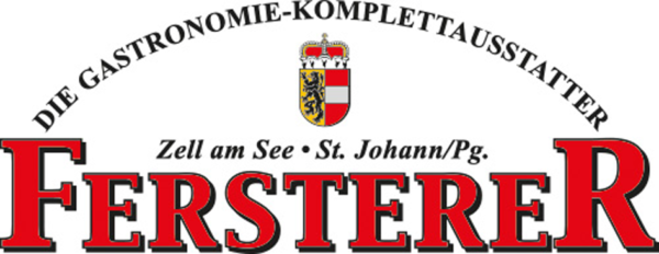 Kassensysteme Fersterer Logo