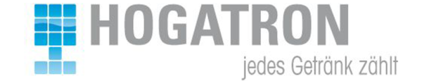 Kassensysteme_hogatron_logo