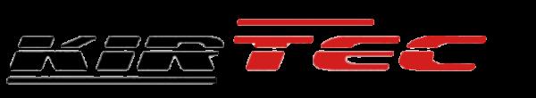 Kassensysteme Kirtec Logo