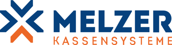 Kassensysteme_melzer_logo