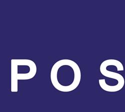Kassensysteme POS Logo