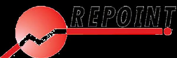 Kassensysteme Repoint Logo
