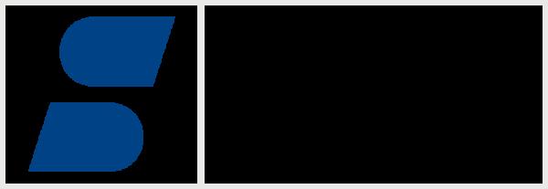 Kassensysteme Schultes Logo