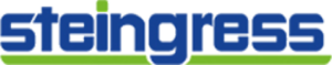 Kassensysteme Steingress Logo