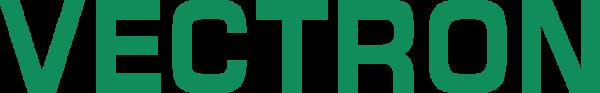 Kassensysteme Vectron Logo