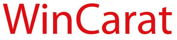 Kassensysteme Wincarat Logo