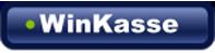Kassensysteme Winkasse Logo