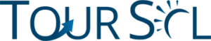 Yield-Management Toursol Logo