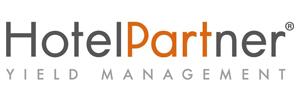Schnittstellen Hotelpartner Logo