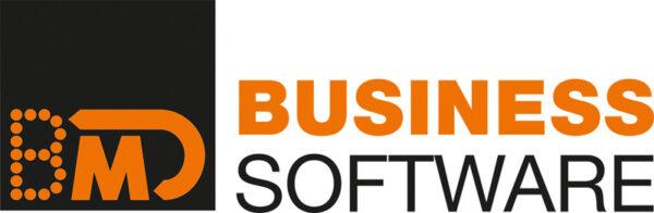 Finanzbuchhaltung BMD Logo