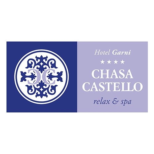 Kunde Logo Chasa Castello