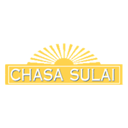 Kunde Logo Chasa Sulai