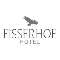 Kunde Logo Hotel Fisserhof