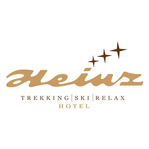 Kunde Logo Hotel Heinz