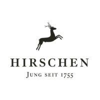Kunde Logo Hotel Hirschen