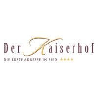 Kunde Logo Hotel Der Kaiserhof