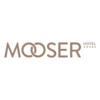 Kunde Logo Hotel Mooser