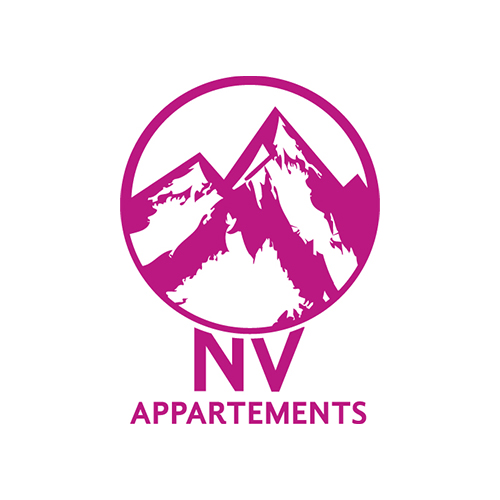 Kunde Logo NV Appartements