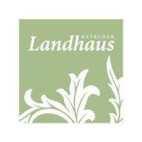 Kunde Logo Landhaus Ratscher