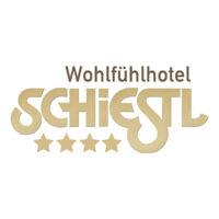 Kunde Logo Wohlfühlhotel Schiestl