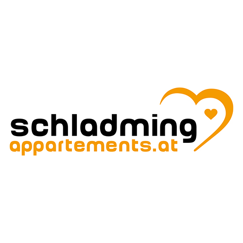 Kunde Logo Schladming Appartements