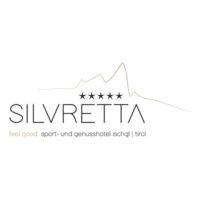 Kunde Logo Sporthotel Silvretta