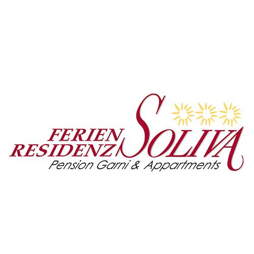 Kunde Logo Ferienresidenz Soliva