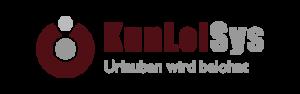 Online Schnittstellen KunLeiSys Logo
