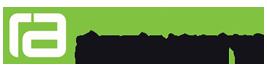 Online Schnittstellen Rezeptionsassistent Logo