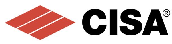 Schliessanlagensysteme Cisa Logo