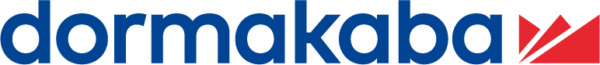 Schliessanlagensysteme Dormakaba Logo