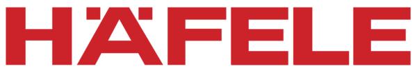 Schliessanlagensysteme Häfele Logo