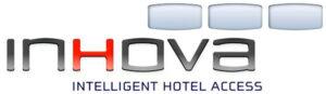Schliessanlagensysteme Inhova Logo