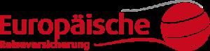 Sonstige Schnittstellen Europäische Reiseversicherung Logo