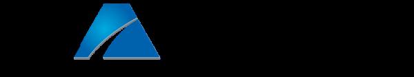 Telefonsysteme Aastra Logo