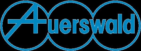 Telefonsysteme Auerswald Logo