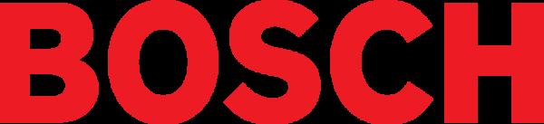Telefonsysteme Bosch i33x Logo