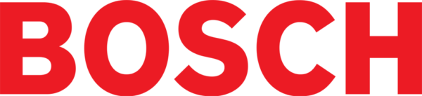 Telefonsysteme Bosch Integral Logo