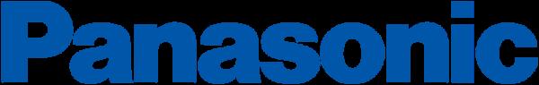 Telefonsysteme Panasonic Logo