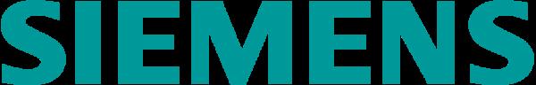 Telefonsysteme Siemens Caracas Logo