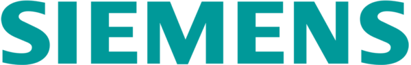 Telefonsysteme Siemens Hipath 3000 Logo