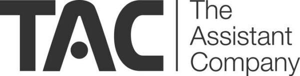 Wellnessplansysteme TAC Logo