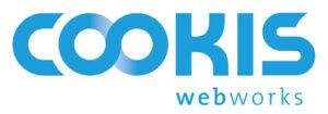 Werbeagenturen & Partner Cookis Logo
